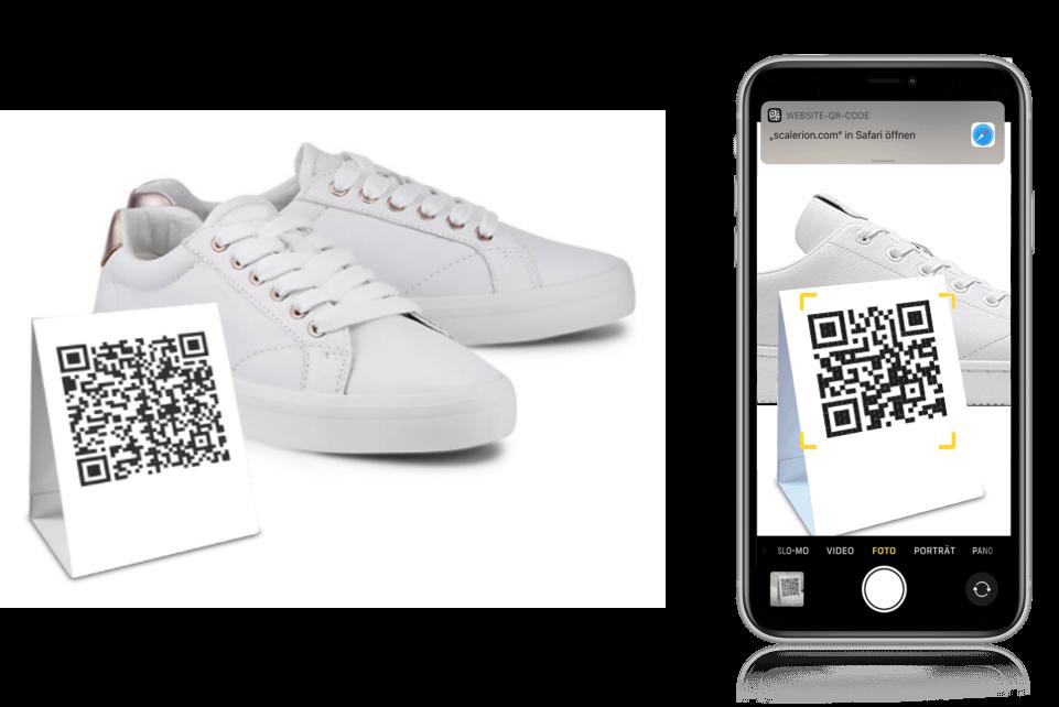 sneaker-smartphone-1